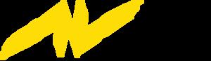 av-stumpfl-logo-bg-white