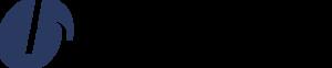 highlite-logo-stripped-pms-294