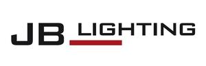 jb-lightingunited-branch