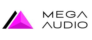 mega-audiounited-branch