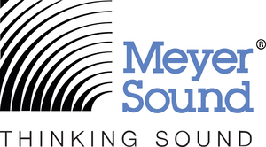 meyersoundlogolock-uprgb