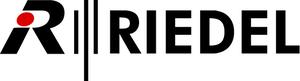 riedel-logo-4c-kopie