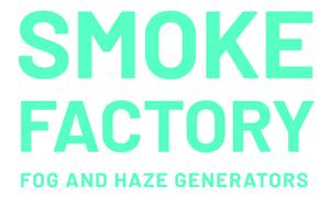 smokefactoryunitedbranch