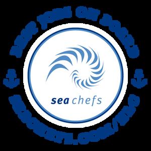 seachefsbuttonoutlinehlcbestjobsengsrgb
