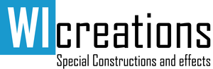 wicreationszw-tekst