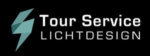 tourservicelogo-1280aevar3