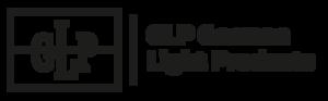 glp-logo-textblack